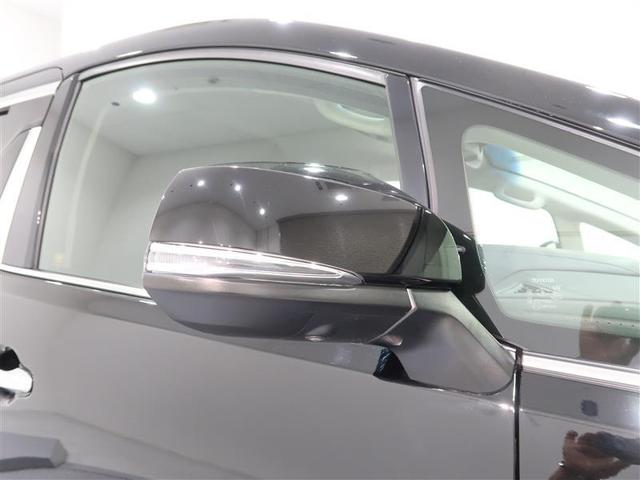 2.5S Cパッケージ フルセグ メモリーナビ DVD再生 後席モニター バックカメラ ETC 両側電動スライド LEDヘッドランプ 乗車定員7人 3列シート ワンオーナー(29枚目)