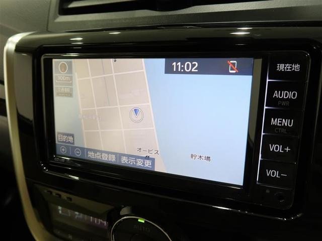 1.8X Lパッケージ ワンセグ メモリーナビ バックカメラ 衝突被害軽減システム ワンオーナー 記録簿(8枚目)
