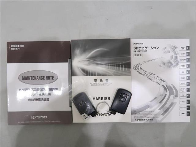 エレガンス サンルーフ フルセグ メモリーナビ DVD再生 バックカメラ 衝突被害軽減システム ETC ドラレコ LEDヘッドランプ ワンオーナー フルエアロ アイドリングストップ(19枚目)