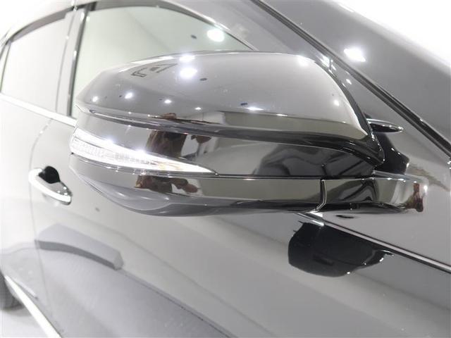 エレガンス サンルーフ フルセグ メモリーナビ DVD再生 バックカメラ 衝突被害軽減システム ETC ドラレコ LEDヘッドランプ ワンオーナー フルエアロ アイドリングストップ(30枚目)
