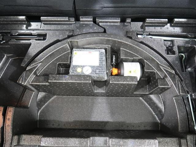 S-T LEDパッケージ フルセグ メモリーナビ DVD再生 バックカメラ 衝突被害軽減システム ETC LEDヘッドランプ ワンオーナー(17枚目)