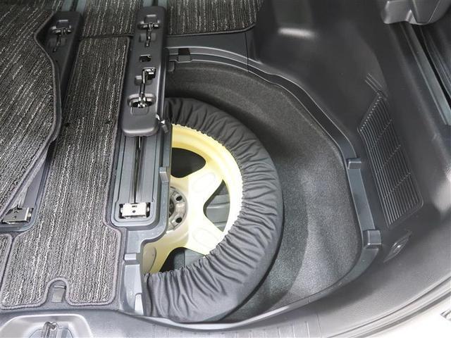 2.5S Cパッケージ サンルーフ フルセグ メモリーナビ DVD再生 後席モニター バックカメラ 衝突被害軽減システム ETC 両側電動スライド LEDヘッドランプ 乗車定員7人 3列シート ワンオーナー(18枚目)