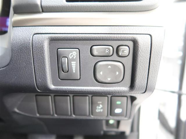 CT200h バージョンC フルセグ メモリーナビ DVD再生 バックカメラ ETC LEDヘッドランプ ワンオーナー(40枚目)