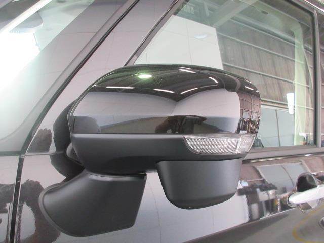 「トヨタ」「タンク」「ミニバン・ワンボックス」「広島県」の中古車9