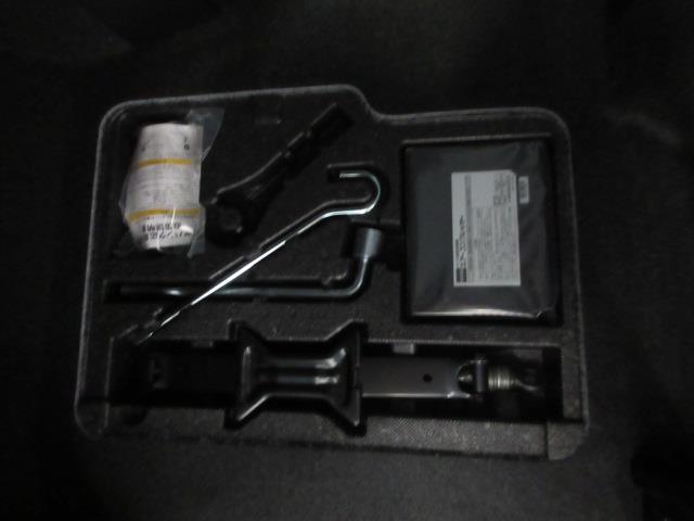 X S フルセグ メモリーナビ DVD再生 バックカメラ 衝突被害軽減システム ETC ドラレコ 電動スライドドア アイドリングストップ(17枚目)