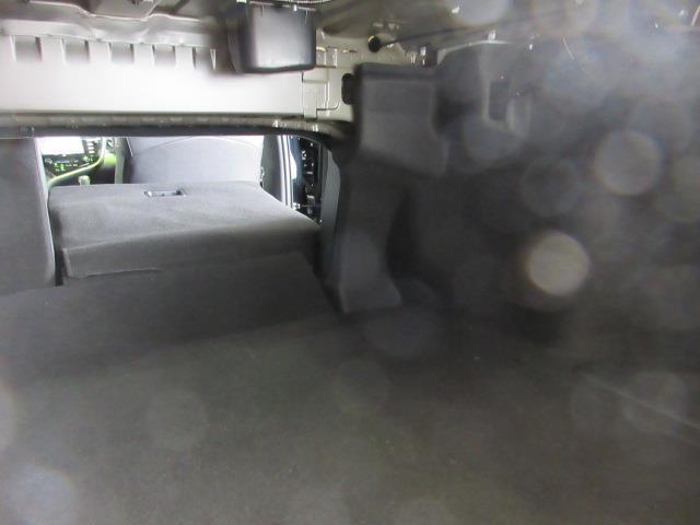 WSレザーパッケージ 革シート サンルーフ フルセグ メモリーナビ DVD再生 バックカメラ 衝突被害軽減システム ETC LEDヘッドランプ ワンオーナー(16枚目)