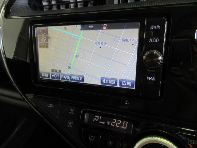 クロスオーバー フルセグ メモリーナビ DVD再生 バックカメラ 衝突被害軽減システム ETC ドラレコ LEDヘッドランプ ワンオーナー(8枚目)