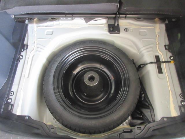 クロスオーバー フルセグ メモリーナビ DVD再生 バックカメラ 衝突被害軽減システム ETC ドラレコ LEDヘッドランプ ワンオーナー(17枚目)