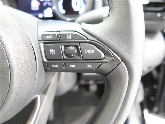 ハイブリッドZ 4WD メモリーナビ バックカメラ 衝突被害軽減システム LEDヘッドランプ(10枚目)