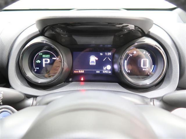 ハイブリッドZ 4WD メモリーナビ バックカメラ 衝突被害軽減システム LEDヘッドランプ(11枚目)