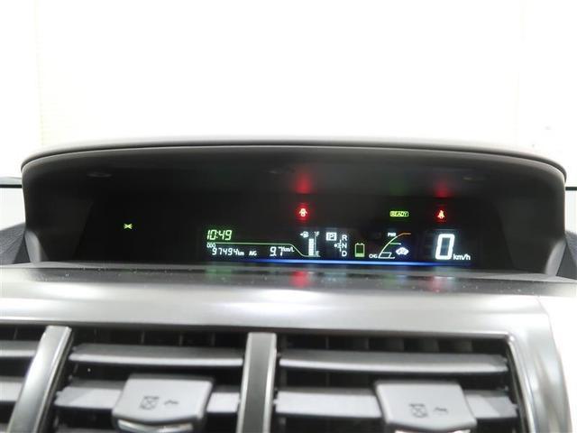 S フルセグ メモリーナビ DVD再生 バックカメラ ETC LEDヘッドランプ ワンオーナー(11枚目)