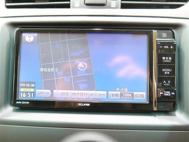 プレミアム フルセグ メモリーナビ DVD再生 バックカメラ ETC HIDヘッドライト(7枚目)
