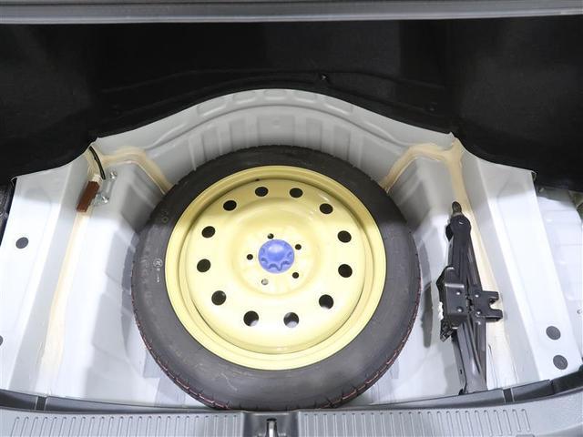 プレミアム フルセグ メモリーナビ DVD再生 バックカメラ ETC HIDヘッドライト(17枚目)
