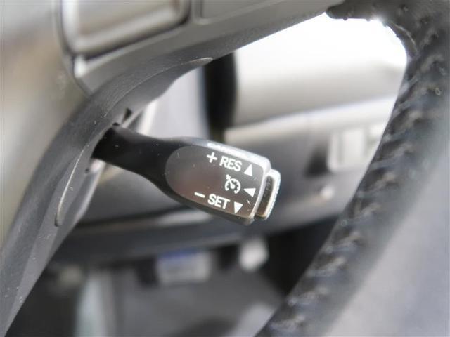 プレミアム サンルーフ フルセグ メモリーナビ DVD再生 バックカメラ 衝突被害軽減システム ETC LEDヘッドランプ ワンオーナー(12枚目)