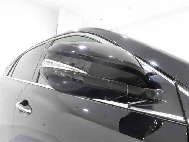 プレミアム サンルーフ フルセグ メモリーナビ DVD再生 バックカメラ 衝突被害軽減システム ETC LEDヘッドランプ ワンオーナー(28枚目)