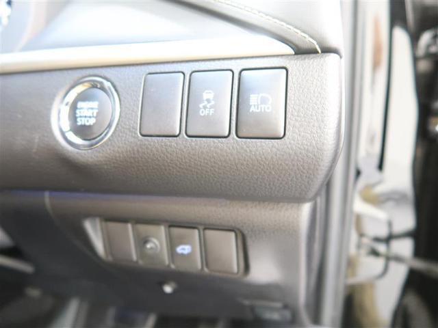 プレミアム サンルーフ フルセグ メモリーナビ DVD再生 バックカメラ 衝突被害軽減システム ETC LEDヘッドランプ ワンオーナー(38枚目)