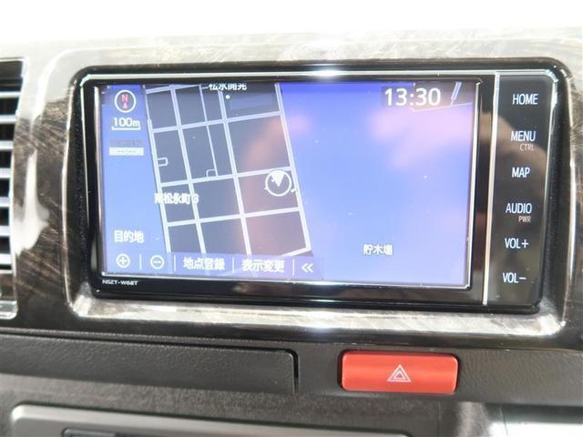 スーパーGL ダークプライムII フルセグ メモリーナビ DVD再生 バックカメラ 衝突被害軽減システム ETC ドラレコ LEDヘッドランプ ワンオーナー ディーゼル(9枚目)