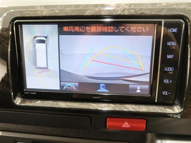 スーパーGL ダークプライムII フルセグ メモリーナビ DVD再生 バックカメラ 衝突被害軽減システム ETC ドラレコ LEDヘッドランプ ワンオーナー ディーゼル(10枚目)