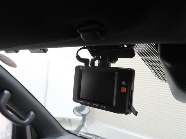 スーパーGL ダークプライムII フルセグ メモリーナビ DVD再生 バックカメラ 衝突被害軽減システム ETC ドラレコ LEDヘッドランプ ワンオーナー ディーゼル(12枚目)