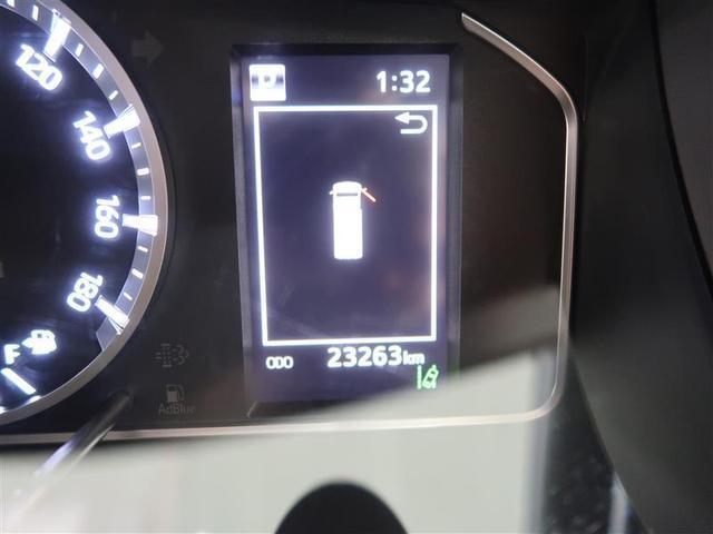 スーパーGL ダークプライムII フルセグ メモリーナビ DVD再生 バックカメラ 衝突被害軽減システム ETC ドラレコ LEDヘッドランプ ワンオーナー ディーゼル(14枚目)