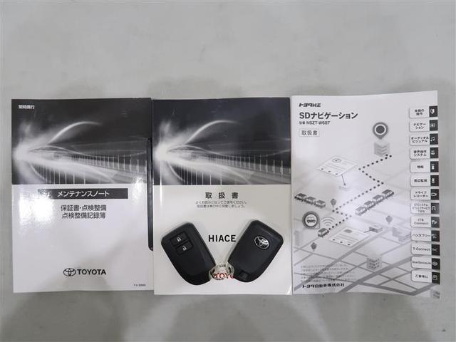 スーパーGL ダークプライムII フルセグ メモリーナビ DVD再生 バックカメラ 衝突被害軽減システム ETC ドラレコ LEDヘッドランプ ワンオーナー ディーゼル(19枚目)