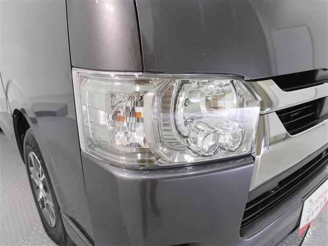 スーパーGL ダークプライムII フルセグ メモリーナビ DVD再生 バックカメラ 衝突被害軽減システム ETC ドラレコ LEDヘッドランプ ワンオーナー ディーゼル(26枚目)