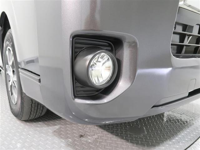 スーパーGL ダークプライムII フルセグ メモリーナビ DVD再生 バックカメラ 衝突被害軽減システム ETC ドラレコ LEDヘッドランプ ワンオーナー ディーゼル(27枚目)
