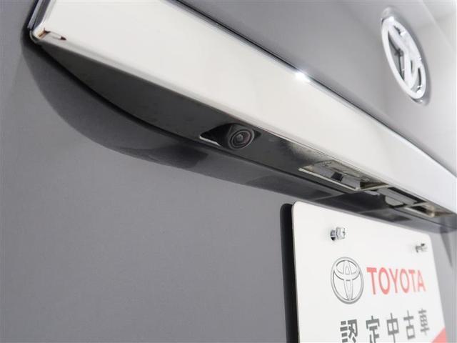 スーパーGL ダークプライムII フルセグ メモリーナビ DVD再生 バックカメラ 衝突被害軽減システム ETC ドラレコ LEDヘッドランプ ワンオーナー ディーゼル(30枚目)