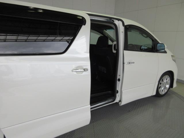 240S 4WD(5枚目)