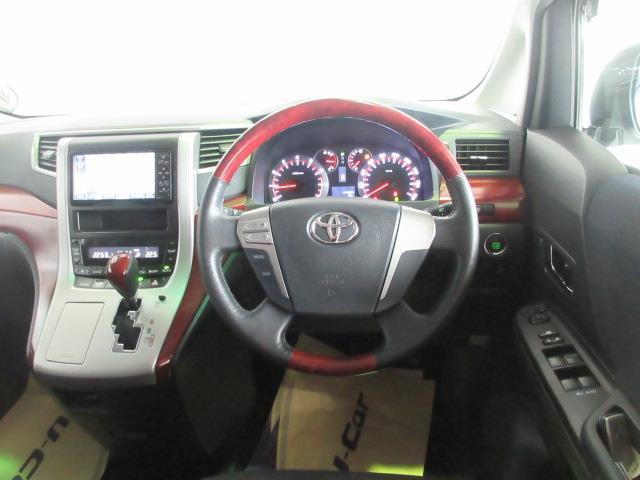 240S 4WD(11枚目)