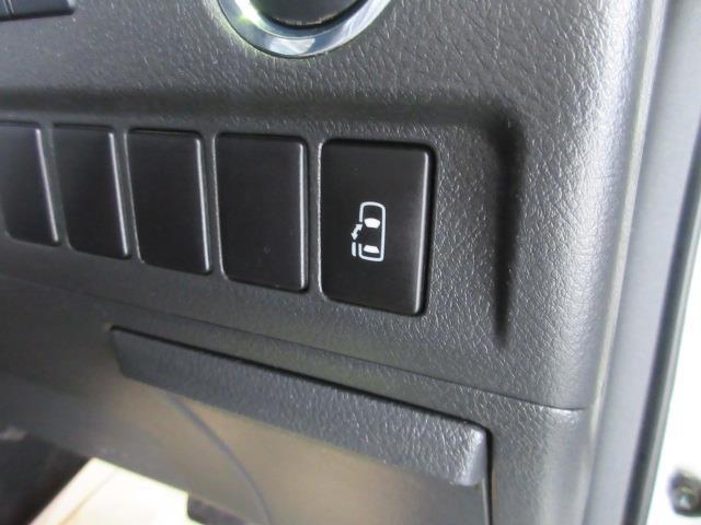 240S 4WD(18枚目)