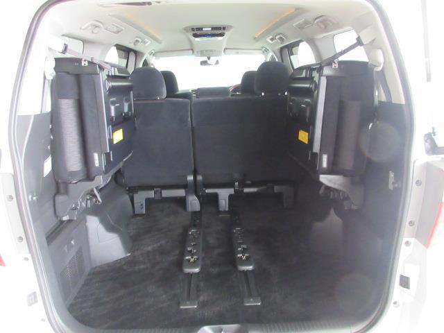 240S 4WD(19枚目)