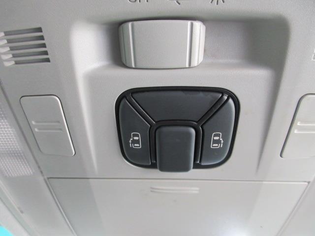 240S フルセグHDDナビ リアモニター 両側電動スライド(17枚目)