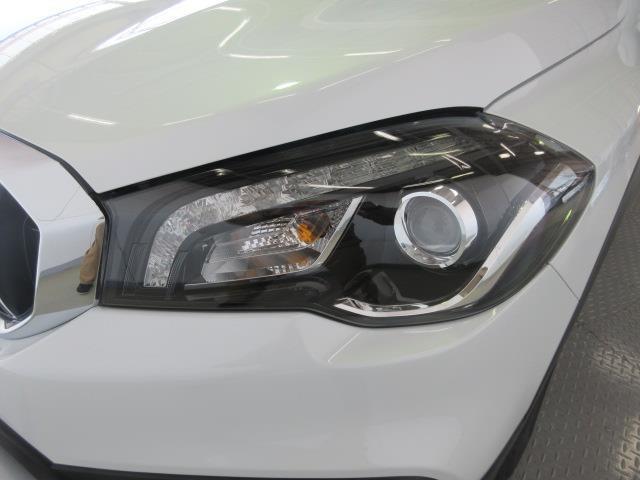 ベースグレード LEDヘッドランプ ワンオーナー ETC(4枚目)