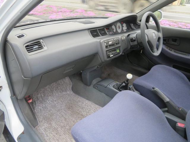 「ホンダ」「シビック」「コンパクトカー」「広島県」の中古車15