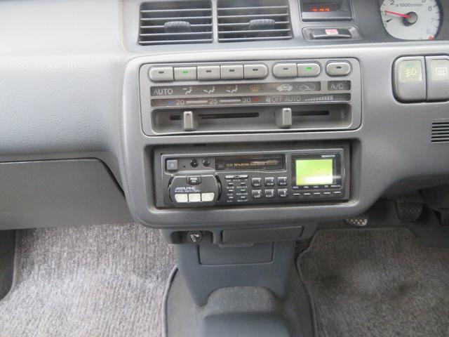 「ホンダ」「シビック」「コンパクトカー」「広島県」の中古車18