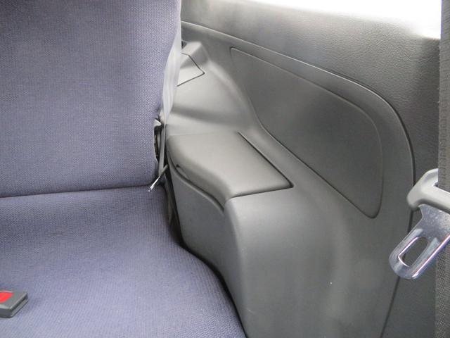 「ホンダ」「シビック」「コンパクトカー」「広島県」の中古車41