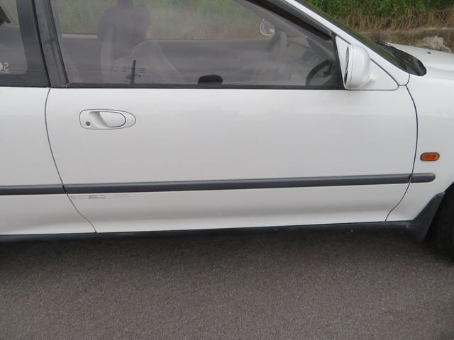 「ホンダ」「シビック」「コンパクトカー」「広島県」の中古車57