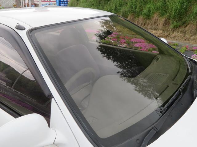 「ホンダ」「シビック」「コンパクトカー」「広島県」の中古車60