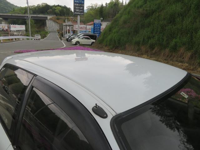 「ホンダ」「シビック」「コンパクトカー」「広島県」の中古車63