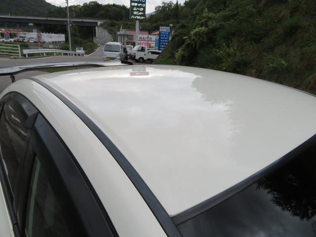 「ホンダ」「シビック」「セダン」「広島県」の中古車60