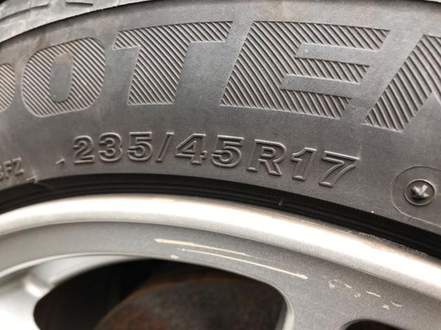 「三菱」「ランサーエボリューション」「セダン」「広島県」の中古車26