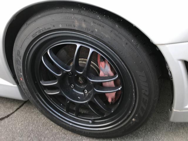 「三菱」「ランサーエボリューション」「セダン」「広島県」の中古車21