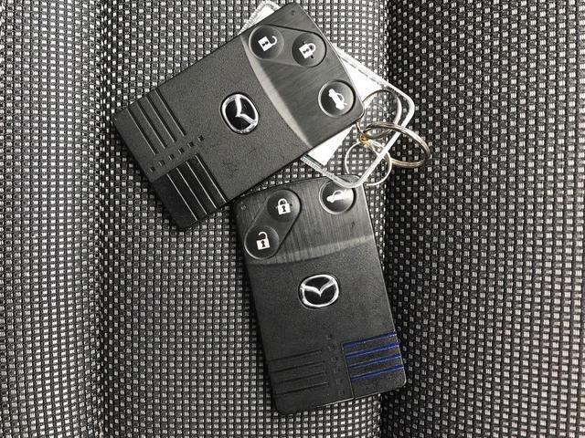 「マツダ」「RX-8」「クーペ」「広島県」の中古車10
