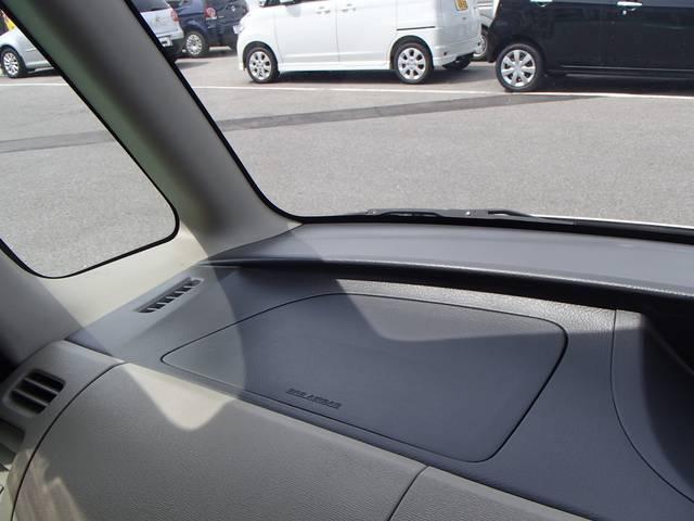 ダイハツ タント RS ターボ