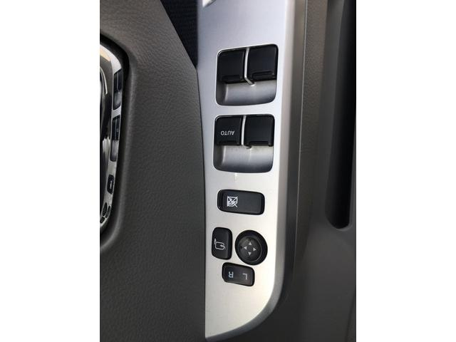 スズキ ワゴンR FXリミテッド 4WD スマートキー ETC