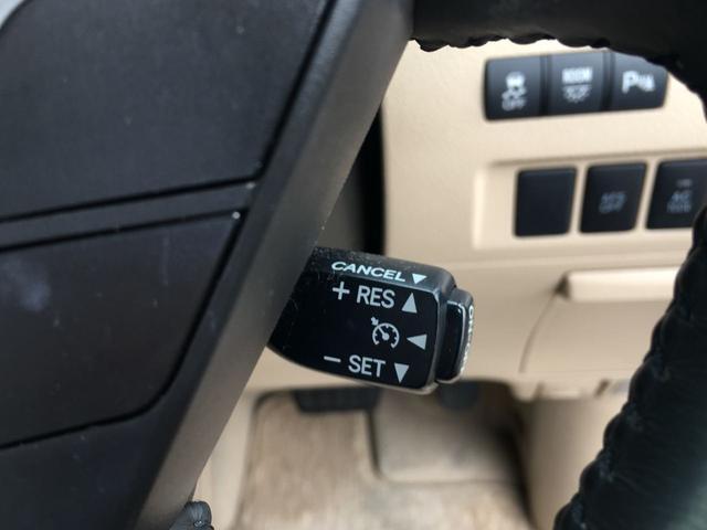 トヨタ アルファード 350G Lパッケージ 4WD 両側電動スライドドア