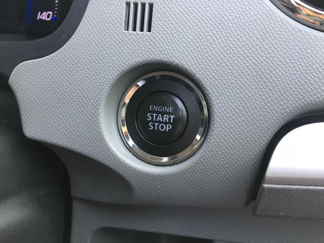 FXリミテッド 4WD クリアランスソナー シートヒーター(8枚目)