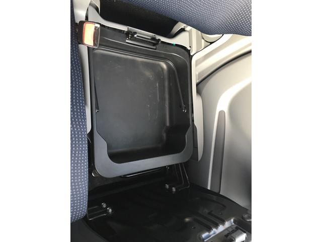 FXリミテッド 4WD クリアランスソナー シートヒーター(16枚目)