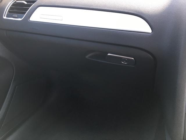 2.0TFSIクワトロ ナビ AW 電動リアゲート 4WD(13枚目)